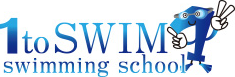 1 to SWIM swimming school